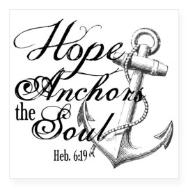 hope_anchors_the_soul_heb_square_sticker_3_x_3