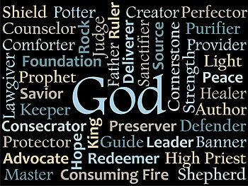 350px-Names_of_God